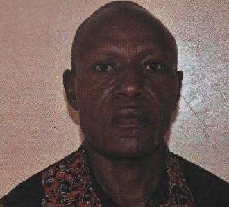 Elistone M. Mwakio